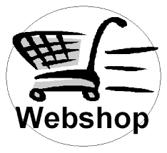webshop_pharmalight_norge