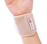 håndleddstøtte
