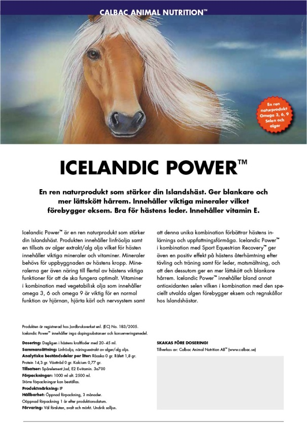 icelandic_power