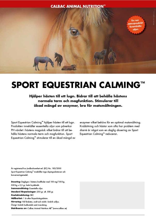 sport_equestrian_calming