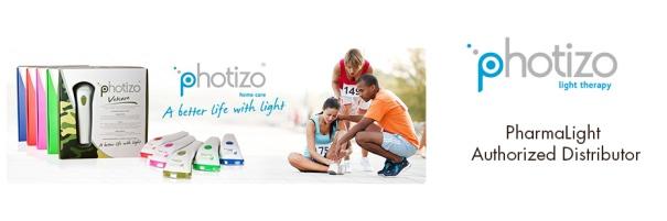 photizo_vetcare_distributor_norge