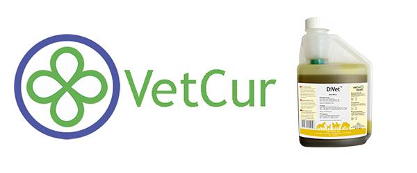VetCur_Pharmalight