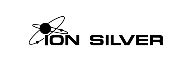 https://pharmalight.no/ionsilver/